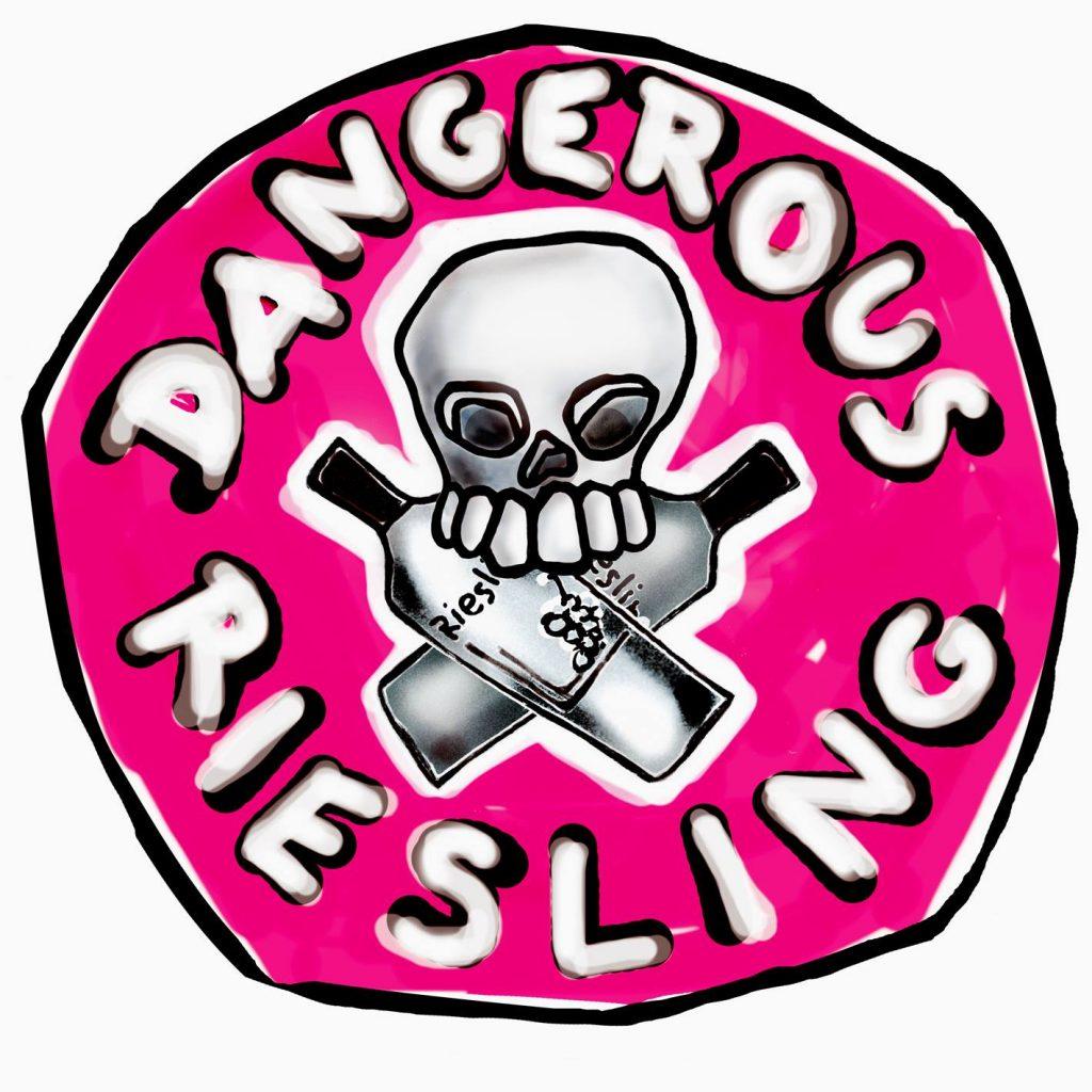 dangerous-riesling